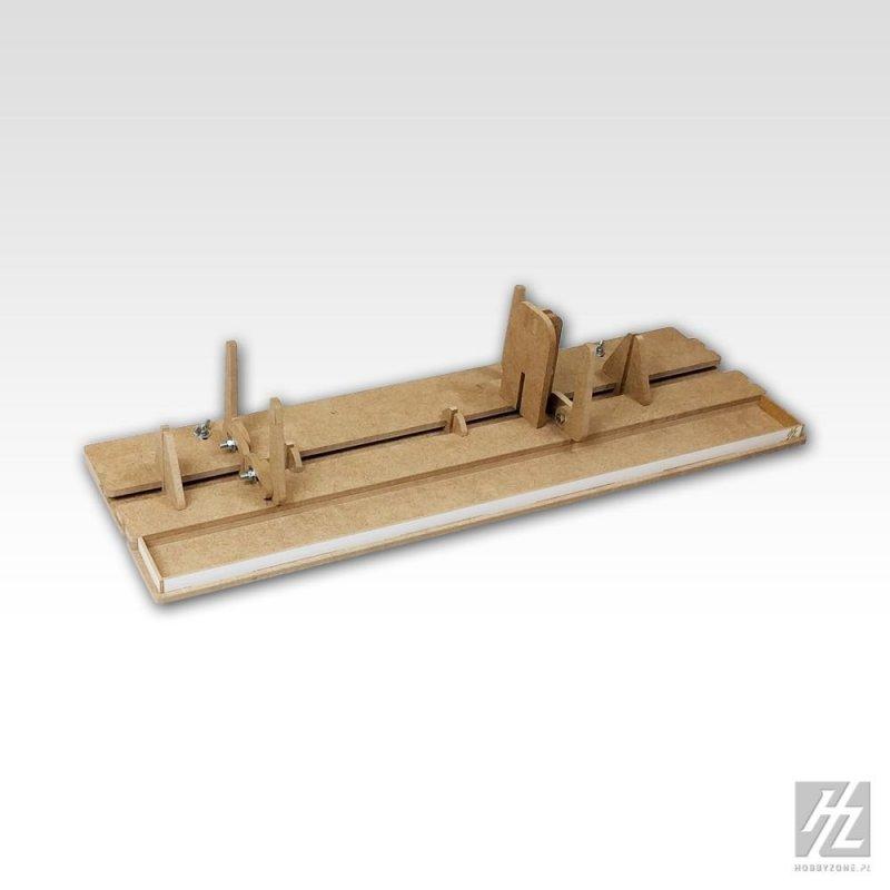 Small Building Slip