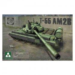 DDR / NVA Medium Tank...