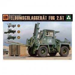 Bundeswehr...