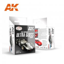 TWO-COMPONENTS ULTRA GLOSS...