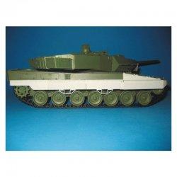 Leopard 2 A5 / A6 Track...