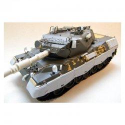 Leopard 1 A3 / A4 Detail...
