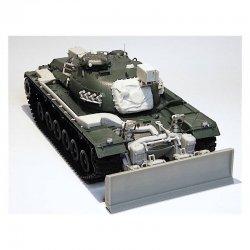 M48 A2CG AEV (German...