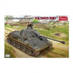 Panzerkampfwagen...