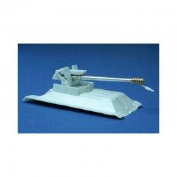 122mm D-30 L/38 SPG T-34 /...