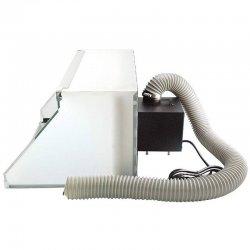 SPARMAX Spray Booth SB-88