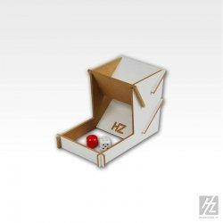 Dice Tower Mini (Foldable)
