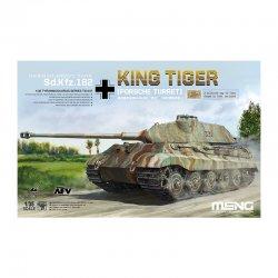 German Heavy Tank...