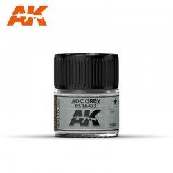 RC221 - ADC Grey FS 16473 10ml