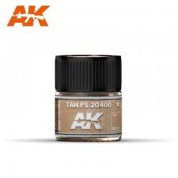 RC223 - Tan FS 20400 10ml