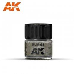 RC270 - RLM 63