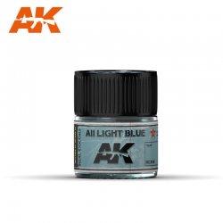 RC310 - AII Light Blue 10ml