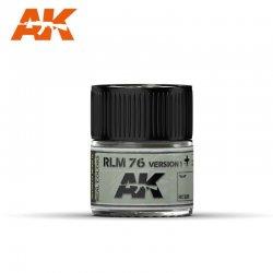 RC320 - RLM 76 Version 1 10ml