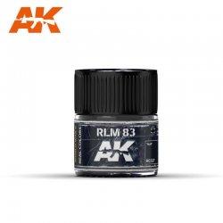 RC327 - RLM 83 10ml