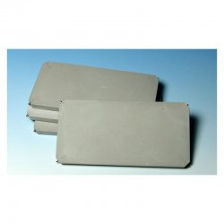 Modern Concrete Road Panels Set no.1