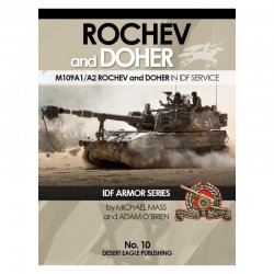 Rochev and Doher