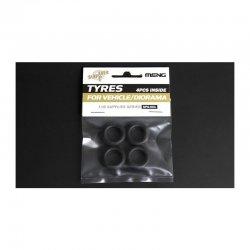 1/35 Tyres for...