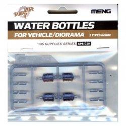 Water Bottles for...