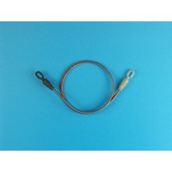 Towing cable for M2 & M3...