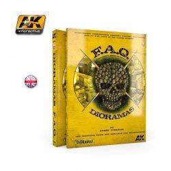 DIORAMAS F.A.Q. - (English)