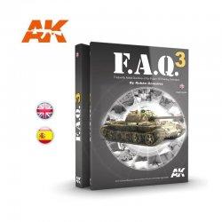 FAQ 3  (English)