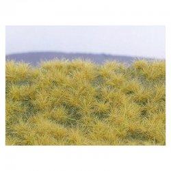 Autumn turfs (beige)
