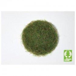 Grass-Flock 6,5 mm - Early Summer 50g