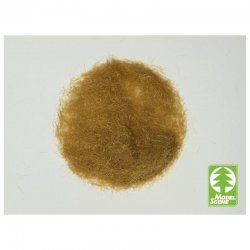 Grass-Flock 6,5 mm - Beige 50g