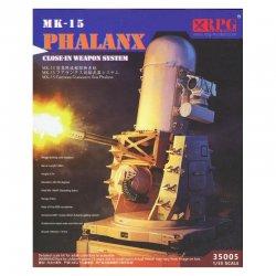 MK-15 Phalanx SEARAM...