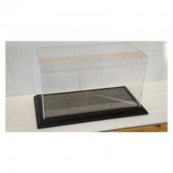 Plexiglass για Βάσεις...