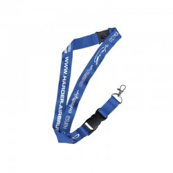 Lanyard Harder & Steenbeck...