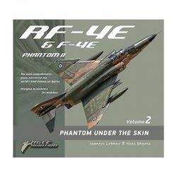 RF-4E & F4E Phantom Under...