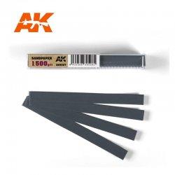 Dry Sandpaper 1500 grit x...