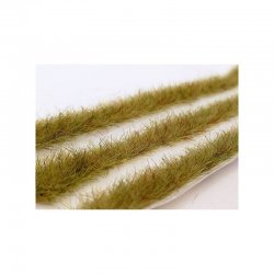 Long grass strips - Beige