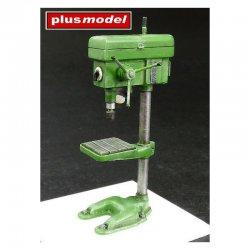 Drill press, 1/35