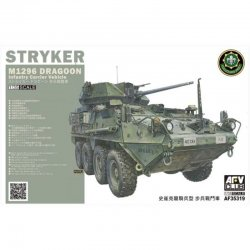 M1296 Stryker Dragoon...