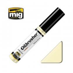 YELLOW BONE - Oilbrusher