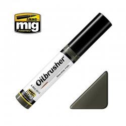 STARSHIP FILTH - Oilbrusher