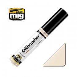 LIGHT FLESH - Oilbrusher