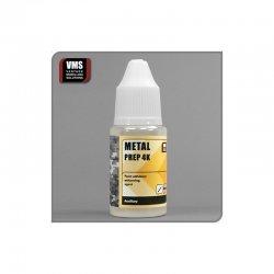 Metal Prep 30 ml