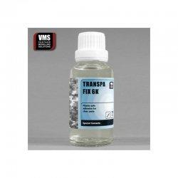 Transpa Fi 20 ml