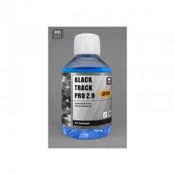 Black Track Pro 2.0 200 ml