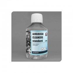 Cleaner Standard Enamel 200 ml