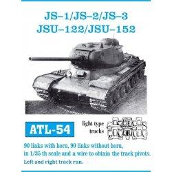 JS-1/JS-2/JS-3...