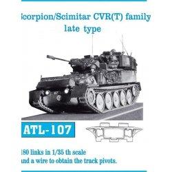 Scorpion/Scimitar CVR (T)...