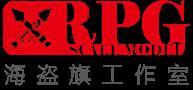 RPG Model