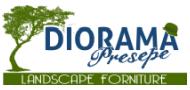 Diorama Presepe
