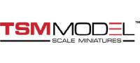 TrueScale Models